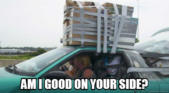 packedcarmeme